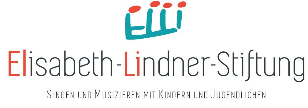 elli-stiftung.de